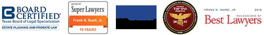 Board Certified Estate Planning